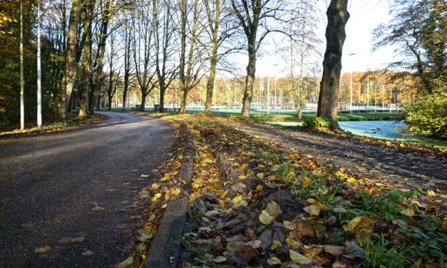 Burgerbelangen Amstelveen (bbA) maakt zich ernstig zorgen over participatieproces aanpassingen Amsterdamse Bos