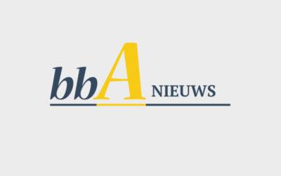 BBA vraagt gemeentebestuur oplossing verkeersoverlast Bankras