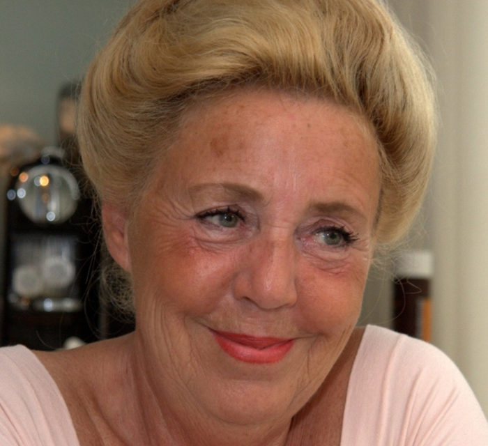 Linda Roos stopt als raadslid Burgerbelangen Amstelveen