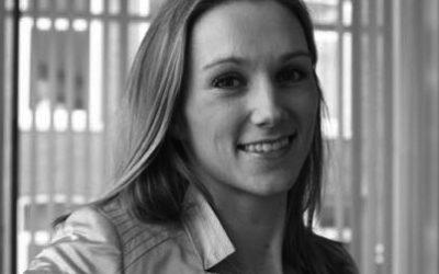 Ewa Petiet volgt Peter Bot op als raadslid