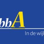 Reconstructie kruispunt Oranjebaan/Boersweg begonnen