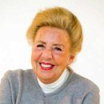 Linda Roos kritisch over voorstellen Amsterdamse Bos