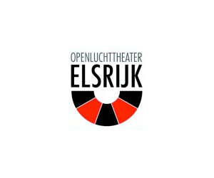 Mooie start Elsrijk openlucht theater