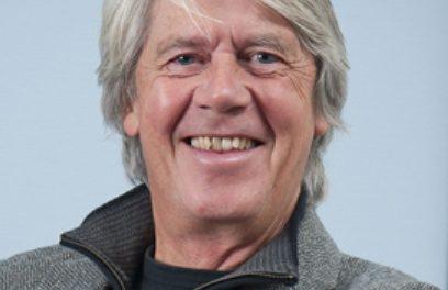 Paul van der Meer voorzitter Amstelveenfonds