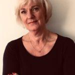 Marga van Herteryck: Ik wil verbinden