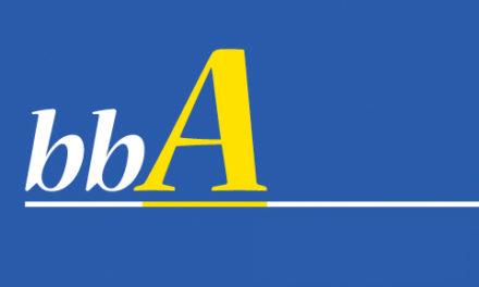 Leden van bbA vierkant achter beleid fractie