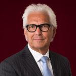 Ruud Kootker (bbA): Amstelveense politieke cultuur kan en moet anders