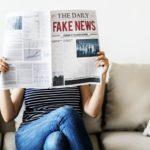 De tijd van nepnieuws vraagt meer dan ooit zorgvuldigheid in de journalistiek