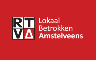 bbA: eerst investeren in RTVA daarna samenwerking