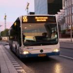 Bus 55