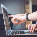 BbA kritisch over aanpak ICT – problemen door College