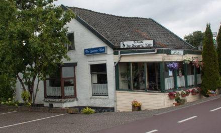 Nijmegen les voor Amstelveen
