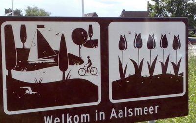Ruud Kootker (bbA) conflict met Aalsmeer niet in het belang van de Amstelveners