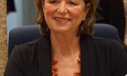 VVD en BBA:  meer woonzorg capaciteit