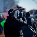 BbA, Groen Links en SP willen meer afstand politiek  en Fonds Lokale Media