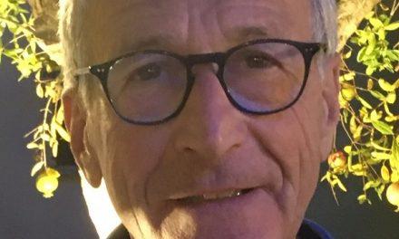 Ook John Levie pleit voor intrekken plannen Amsterdamse Bos