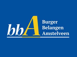 BBA doet voorstellen voor meer openbaarheid bij vergaderingen gemeenteraad