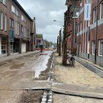 bbAblij met uitstel betaald parkeren Oude Dorp