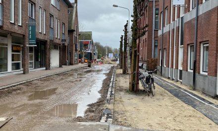bbAsteunt noodoproep bewoners Oude Dorp
