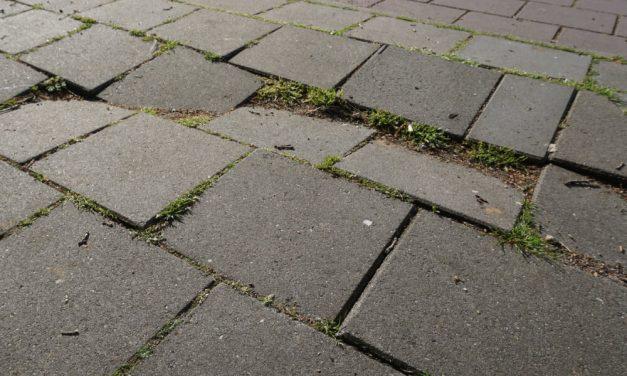 BbA blij met toezegging herstel fiets- en voetpaden